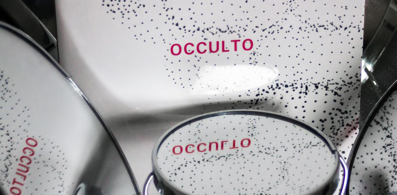 Occulto-mirror-1