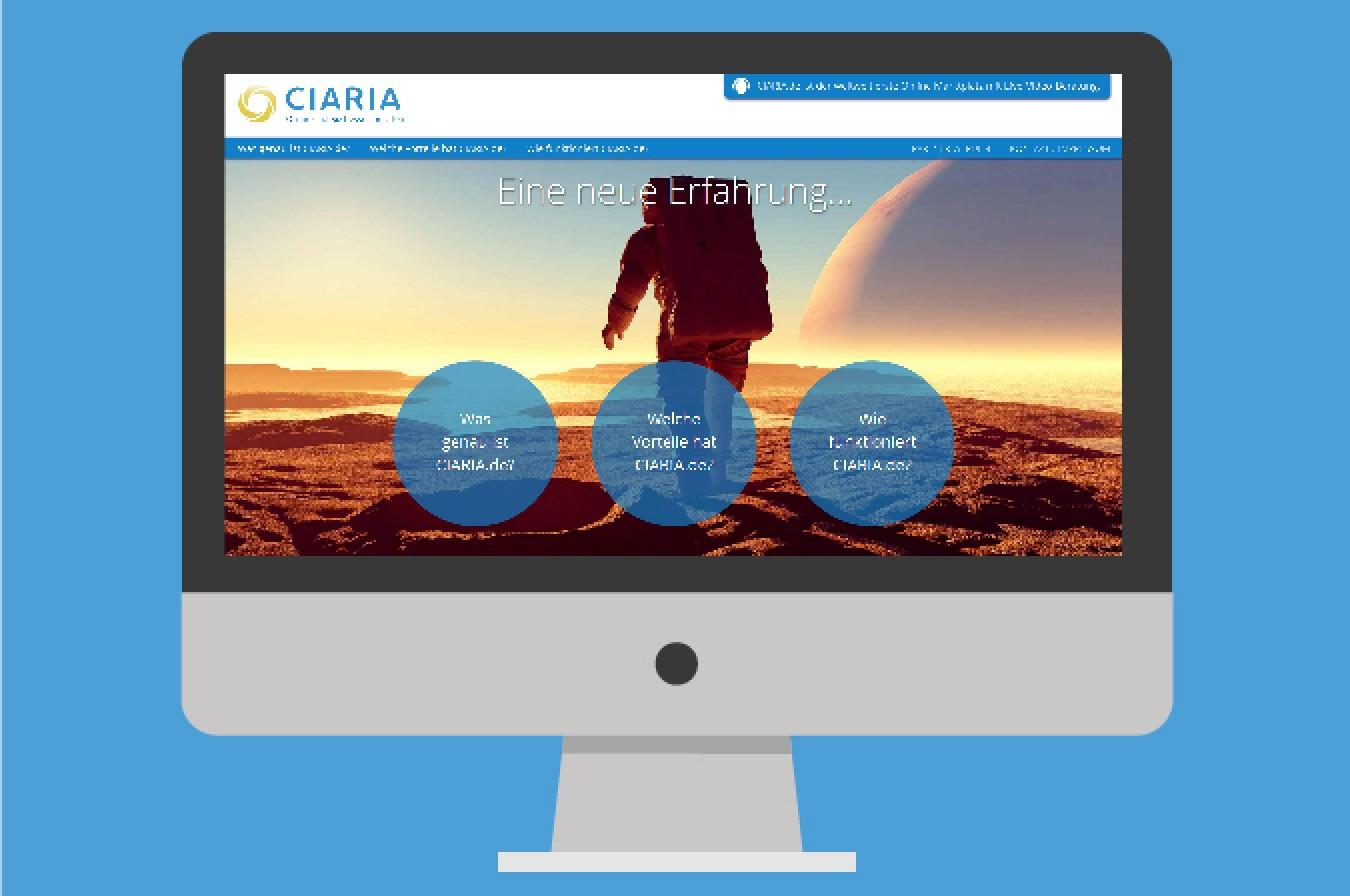 ciaria_thumb