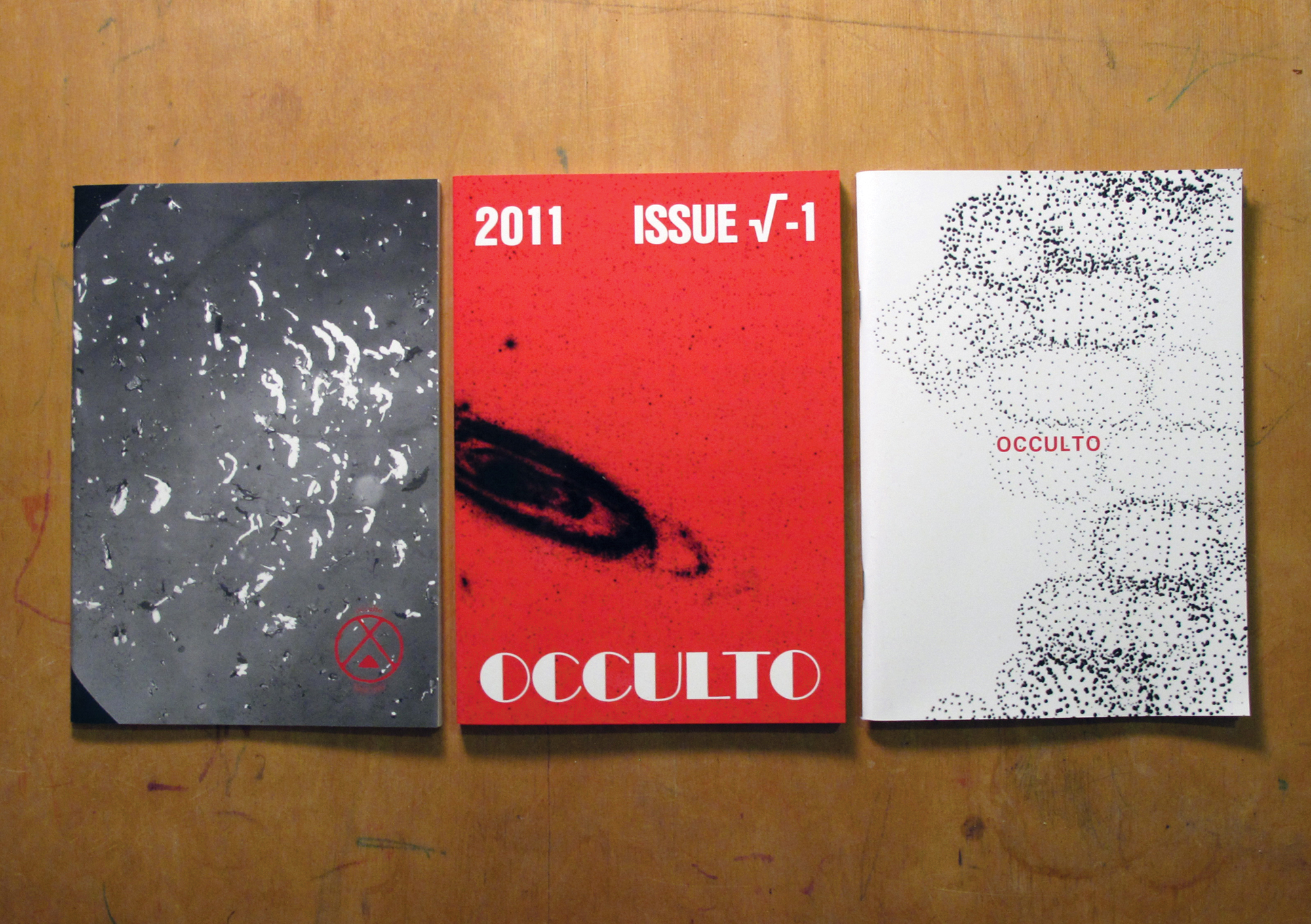 occulto_covers