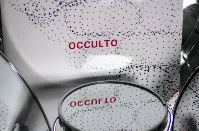 occulto_thumb