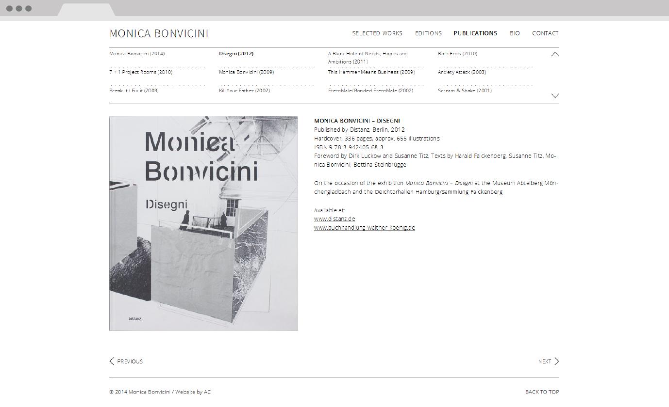 mbonvicini_list_02-01